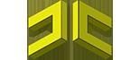 Dwyercon Logo